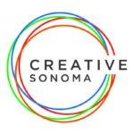 CreativeSonoma