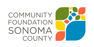 Sonoma County Community Foundation