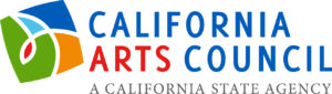 california_arts_council